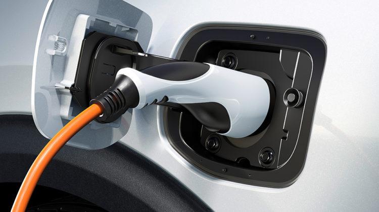Miljöbil – Vad är en miljöbil? Allt du behöver veta om miljöbilar