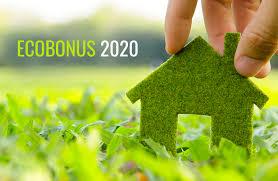 Miljöbonus-BonusMalus