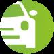 Demobil från Grönbil