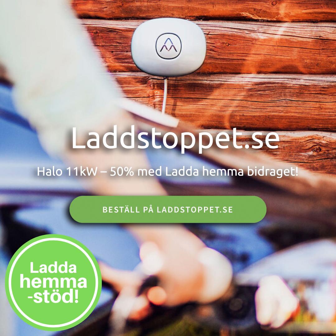 Snabba laddare till låga priser Online | 2020 års Snabba laddare