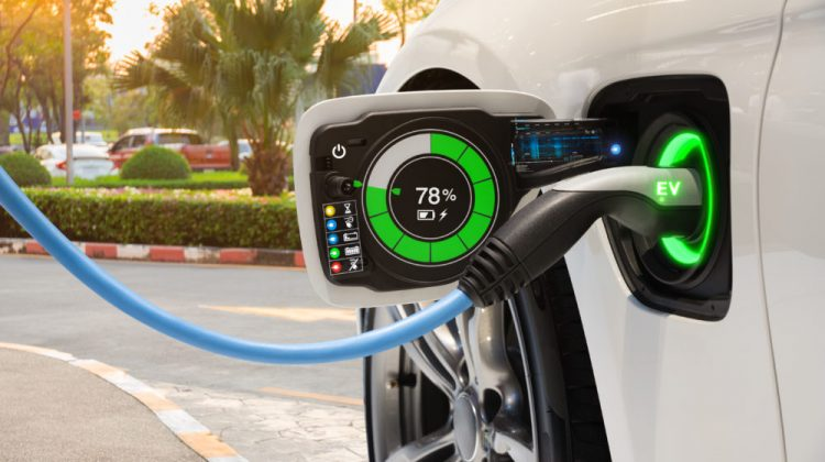De vanligaste frågorna när du ska köpa elbil