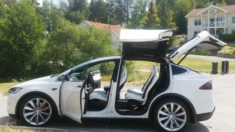 Köpa begagnad elbil – Viktigt att veta vid köp av en begagnad elbil