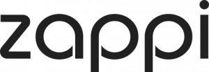 Zappi laddbox